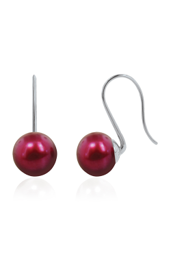 Honora Earrings Earrings LE5710CHR product image