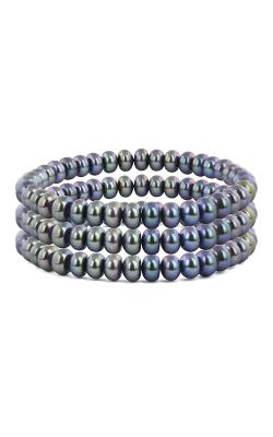 Honora Bridal Bracelet LB5675BL3 product image
