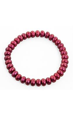 Honora Bridal Bracelet LB5675CHR1 product image