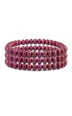 Honora Bridal Bracelet LB5675CHR3 product image