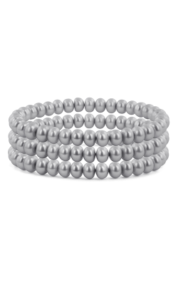 Honora Bridal Bracelet LB5675GR3 product image
