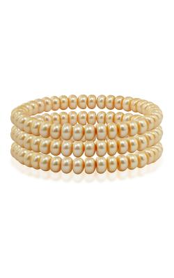 Honora Bridal Bracelet LB5675MO3 product image