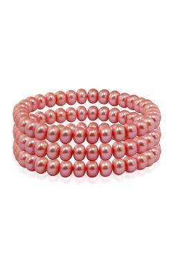 Honora Bridal Bracelet LB5675RSP3 product image