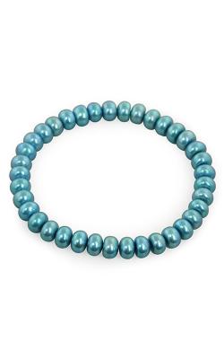 Honora Bridal Bracelet LB5675TL1 product image