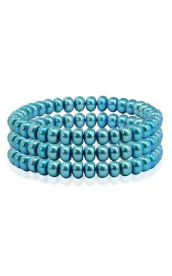 Honora Bracelets Bracelet LB5675TL3 product image