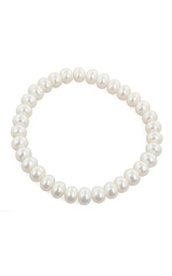 Honora Bridal Bracelet LB5675WH1 product image