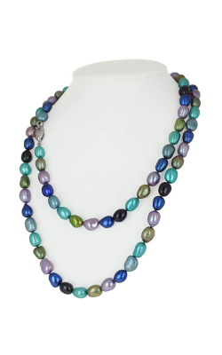 Honora Peacock Necklace HN1462PC36 product image