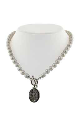 Honora Fashion Necklace LN5638WH product image