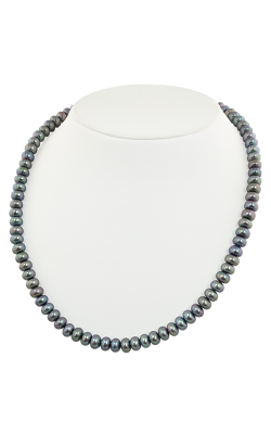 Honora Bridal Necklace LN5675BL18 product image