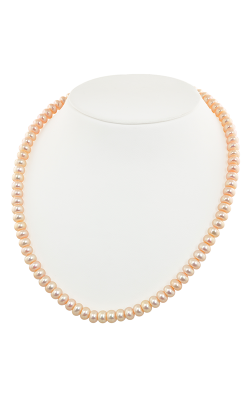 Honora Bridal Necklace LN5675DPE18 product image