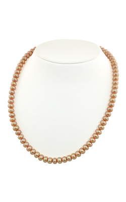 Honora Bridal Necklace LN5675MO18 product image