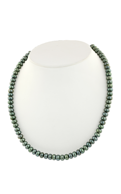Honora Bridal Necklace LN5675SGN18 product image