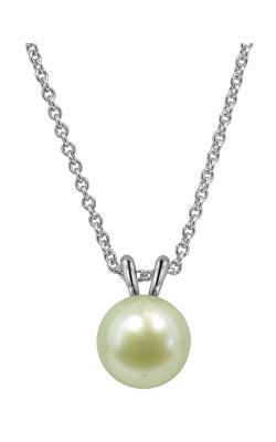 Honora Bridal Necklace LP4878CEL product image