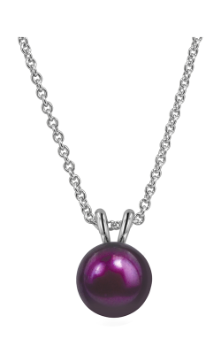 Honora Bridal Necklace LP4878GP product image