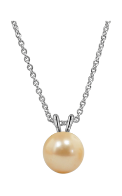 Honora Bridal Necklace LP4878MO product image