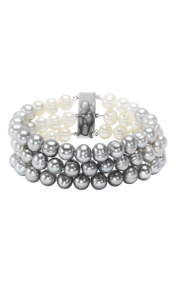 Honora Fashion Bracelet SB9326SWG75 product image
