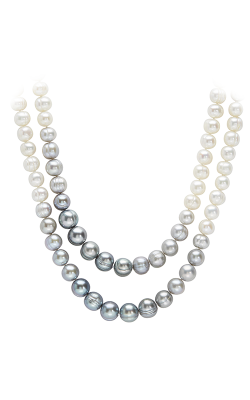 Honora Fashion Necklace SN9299SWG36 product image