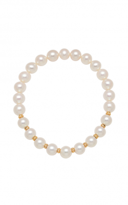 Honora Fashion Bracelet FB8034YWH75 product image