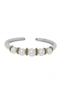 Honora Bracelets Bracelet SG9767BWH7 product image