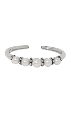 Honora Fashion Bracelet SG9767SWH7 product image