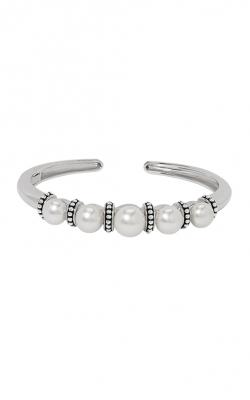 Honora Bracelets Bracelet SG9767SWH7 product image