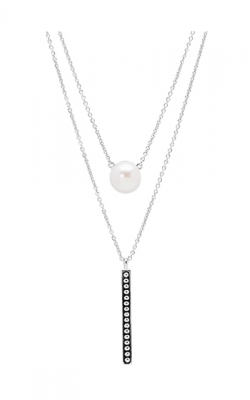 Honora Aurora Necklace SN9752SWH17 product image