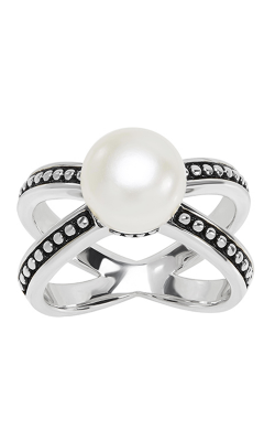 Honora Fashion Fashion Ring SR9311SWH7 product image