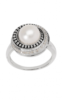 Honora Aurora Ring SR9754SWH7 product image