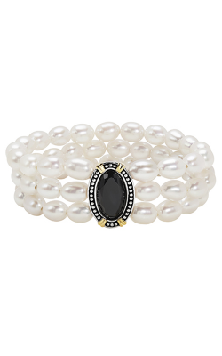 Honora Deco Noir Bracelet SB9394BOX75 product image
