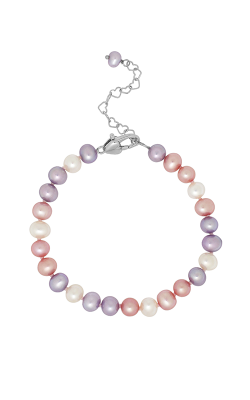 Honora Girls Bracelet SB9729SMC75 product image