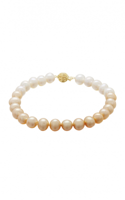 Honora Latte Ombre  FB9706YMC75 product image