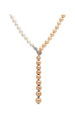 Honora Latte Ombre  Necklace SN9744SCM22 product image