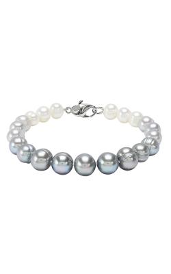 Honora Bracelets Bracelet SB9304SWG75 product image
