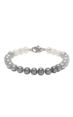 Honora Fashion Bracelet SB9306SWG75 product image