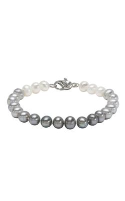 Honora Bracelets Bracelet SB9306SWG75 product image