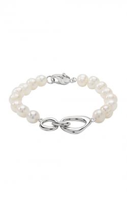Honora Bracelets Bracelet SB9799SWH75 product image