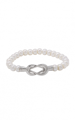 Honora River Rocks  Bracelet SB9801SWH75 product image