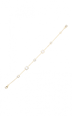 Honora Geodescent  Bracelet FRB031142YPE8 product image