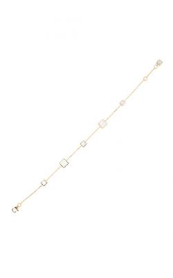 Honora Bracelets Bracelet FRB031142YPE8 product image