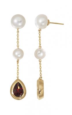 Honora Soleil Earrings YX70645PL1G product image