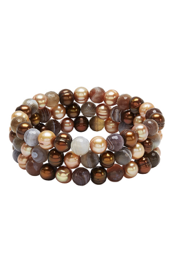 Honora Fashion Bracelet NB9243M375 product image