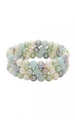 Honora Vitality Bracelet NB9753AA75 product image