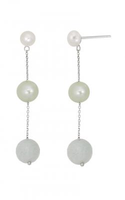 Honora Vitality  Earrings SE9355SAA product image