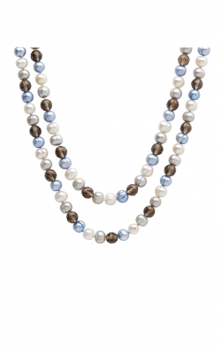 Honora Vitality Necklace SN9746SBG36 product image