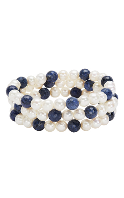 Honora Bar Bracelet NB9244M175 product image
