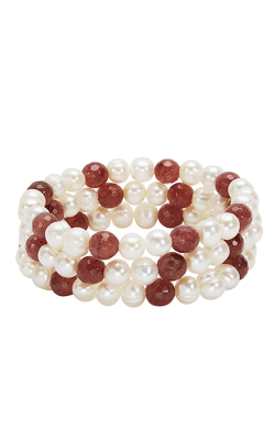 Honora Bracelet Bar Bracelet NB9244M275 product image