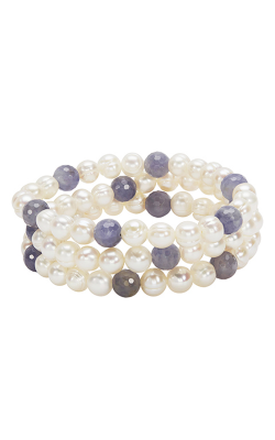 Honora Bracelet Bar Bracelet NB9245M175 product image