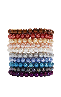 Honora Bar Bracelet NB9392M175-10 product image