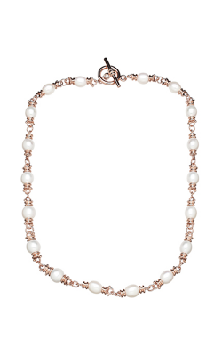 Honora Bronze Necklace LN5876WH product image