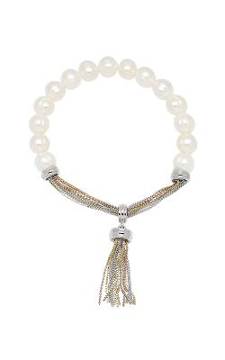 Honora Bronze Bracelet BB8432TWH75 product image
